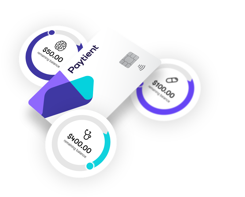card + payments image copy