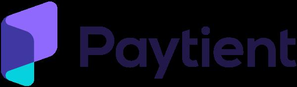 paytient-logo